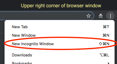 How_to_open_incognito_window.png